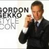 Old Member Wants Te Get Re-Activated - last post by Gordon Gekko