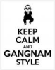 Diamond Asset - Diamondasset.net - last post by Gangnam Guy