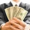 Greeting Fellow Investors - last post by zeblackhat
